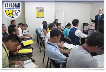 Franchise, Franchising, Business Ideas, Small business ideas, Reyes Haricutter, Salon Franchise, Haircut business, Franchise Philippines, Franchise Business, Franchise opportunities, Philippine Franchise