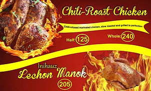 Franchise, Franchising, Business Ideas, Small business ideas, Lechon Manok Franchise, Andoks Food Franchise, Franchise Philippines , Franchise opportunities