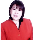 Franchising in the Philippines, Franchise Opportunities, Business Ideas, Franchise Consultant, Franchise Marketing, Small business ideas