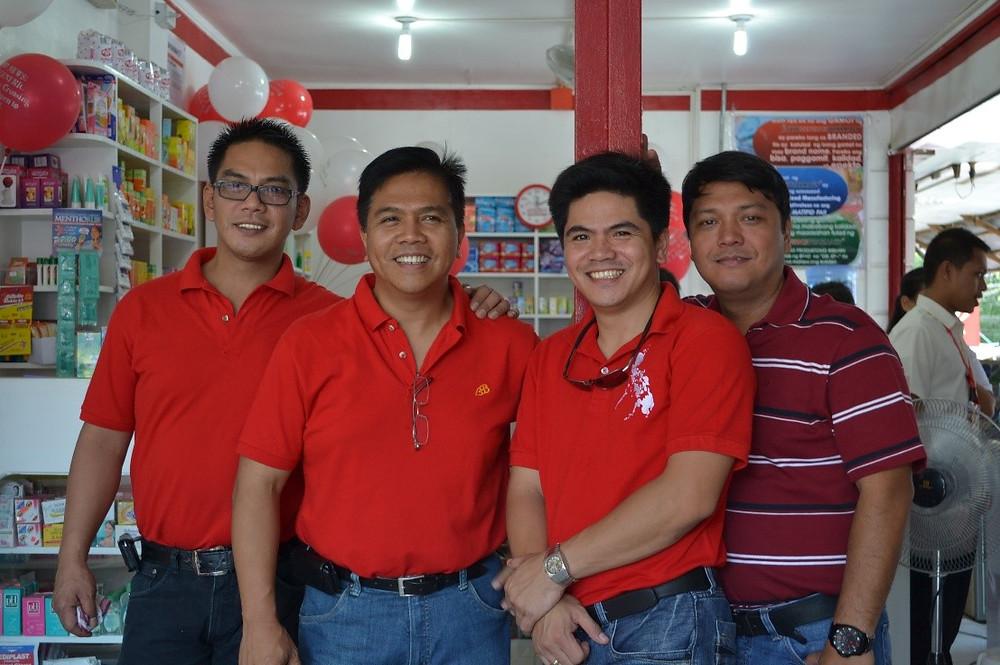 The Generics Pharmacy Franchise, Franchise Success Stories, Successful Franchise, Franchise Philippines 2015