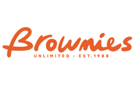brownies franchising philippines fra