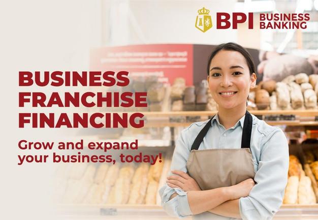 BPI Business Banking