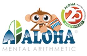 aloha franchising francorp Philippin