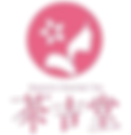 Brand - Cha Ji Tang.png