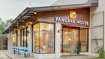 Pancake House .png