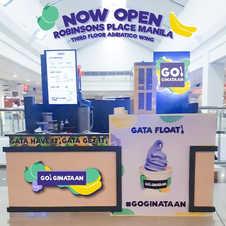 go-ginataan-franchise-cart