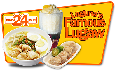Food - Restaurants & QSR Franchise Philippines, Lugaw Queen Franchise Fee and Investment, Lugaw Franchise business