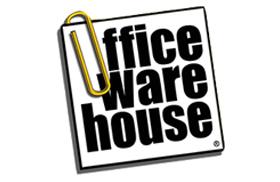 office warehouse franchising francor