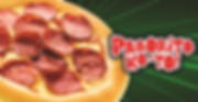 Pizza Pedrico's Affordable Food Franchise