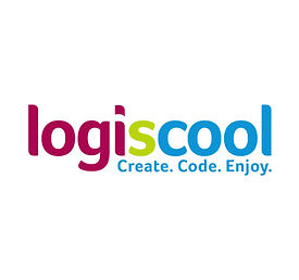 Logiscool Franchise Information