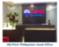 RE/MAX Franchise Philippines Details