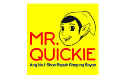 mr quickie franchising philippines