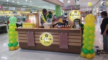 citrus-zone-store-03jpg