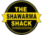 The Shawarma Shack Franchise Logo