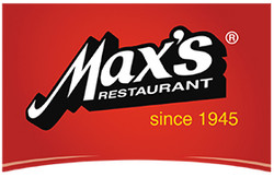 max's franchising philippines franco