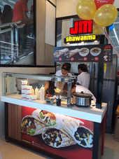 jm-shawarma-kiosk-01jpg