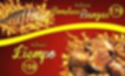 Franchise, Franchising, Business Ideas, Small business ideas, Inihauz Roast Specialist, Liempo Franchise, Franchise Philippines , Franchise opportunities