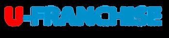 U-Fran Logo.webp