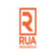 Rua Seguridad Affordable Contractor Franchise Details