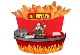 mr-potato-storejpg