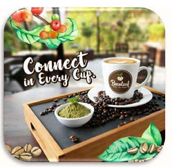 Food - Bakery & Cafe Franchise Philippines, Beanleaf Franchise Fee and Investment, Coffee & Tea Franchise business