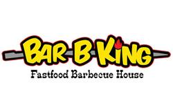bar-b-king franchising philippines