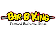 franchising opportunites and franchise consulting philippines francorp bar-b-king