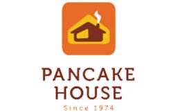 pancake house franchising francorp
