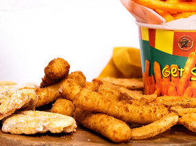 Potato Corner, the biggest flavored French fries brand is offering FREE franchise fee