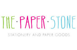the paper stone franchising francorp