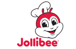 jollibee franchise philippines franc