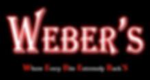 Weber's Franchise