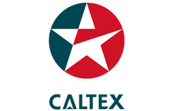 caltex franchising philippines franc