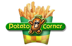 potato corner franchising philippine