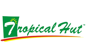 tropical hut franchising philippines