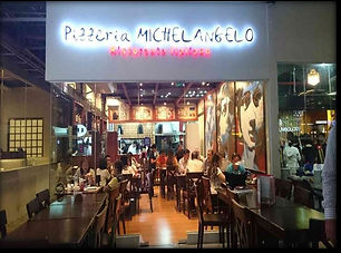Franchise, Franchising, Business Ideas, Food business ideas, Food Franchise, Pizza Franchise, Franchise Philippines , Franchise opportunities