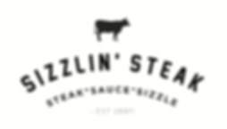 Sizzling steak logo.png