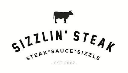Sizzling steak logo.png