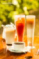 Franchise, Franchising, Business Ideas, Small business ideas, Franchise Philippines, business opportunities, Franchise opportunities, Food Franchise, Coffee Store Franchise, Tea Franchise