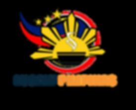 Lugaw Pilipinas Franchise Logo