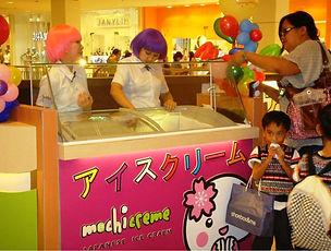 Franchise, Franchising, Business Ideas, Small business ideas, Mochi Creme, Food Franchise, Dessert Franchise, Franchise Philippines , Franchise opportunities