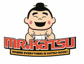 mr-katsu-logojpg
