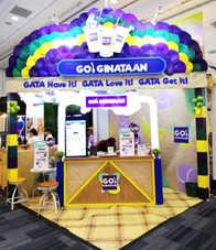 go-ginataan-storejpg