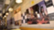 Yellow cab 2.jpg