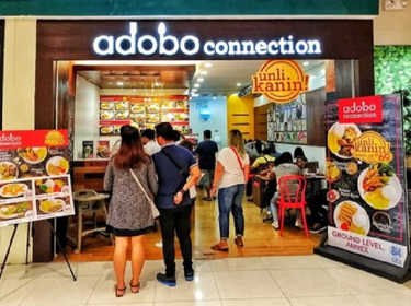 Adobo Connection, Sisig Society, Chopstop, and more Food Brands are now Open for Franchising!