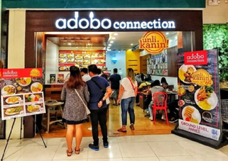 adobo-connection-store-designpng