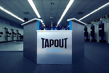 Service - Health & Beauty Franchise Philippines, Tapout Franchise Fee and Investment, Fitness Gym Franchise business