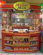 magic-melt-kioskjpg