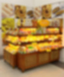 Franchise, Franchising, Business Ideas, Small business ideas, Lugaw Franchise, Food Franchise, Franchise Philippines , Franchise opportunities