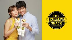 Shawarma Shack Franchise